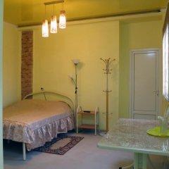 Гостиница Каретный Двор Стандартный номер с двуспальной кроватью фото 2