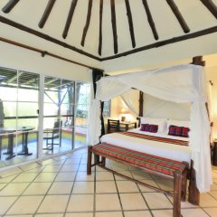 Отель Supatra Hua Hin Resort 3* Стандартный номер с различными типами кроватей фото 13