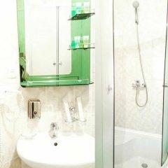 Гостиница Efendi Казахстан, Нур-Султан - 3 отзыва об отеле, цены и фото номеров - забронировать гостиницу Efendi онлайн ванная