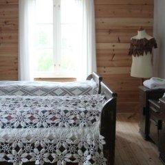 Отель Overvoll Farm Стандартный номер с различными типами кроватей фото 28