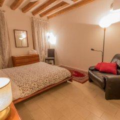 Апартаменты Grimaldi Apartments – Cannaregio, Dorsoduro e Santa Croce Апартаменты с 2 отдельными кроватями фото 9