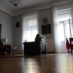 Апартаменты Galeria Apartments Апартаменты фото 13