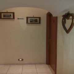 Hotel Starlight интерьер отеля фото 3