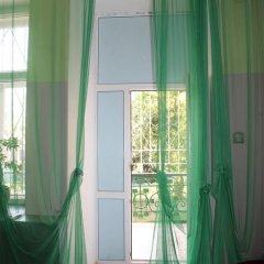 Hostel Sleep'n'Go Ярославль комната для гостей фото 2
