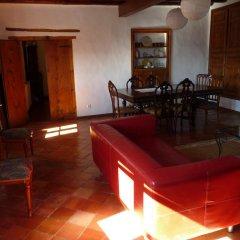 Отель Casa Blas Испания, Аинса - отзывы, цены и фото номеров - забронировать отель Casa Blas онлайн питание
