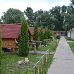 Гостиница Vityaz Украина, Сумы - отзывы, цены и фото номеров - забронировать гостиницу Vityaz онлайн