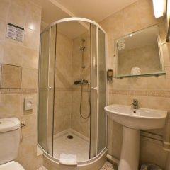 Hotel Rendez-Vous Batignolles 3* Стандартный номер фото 4