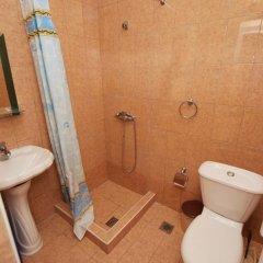 Гостевой Дом Натела ванная