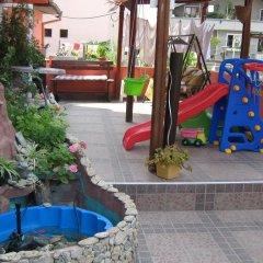 Отель Guest House Morska Zvezda Поморие детские мероприятия фото 2