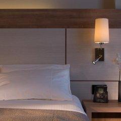 Отель DoubleTree by Hilton Milan 4* Стандартный номер фото 7