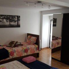Отель Encanto da Paz Лиссабон комната для гостей фото 2