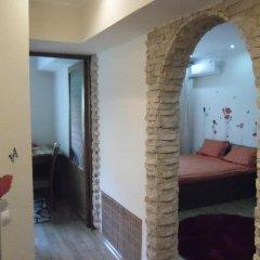 Отель Best-BishkekCity Apartment 3 Кыргызстан, Бишкек - отзывы, цены и фото номеров - забронировать отель Best-BishkekCity Apartment 3 онлайн комната для гостей фото 2