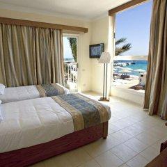 Отель Empire Beach Resort 3* Стандартный номер с различными типами кроватей фото 3