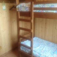 Гостиница Villa Milena 3* Номер категории Эконом с различными типами кроватей фото 3