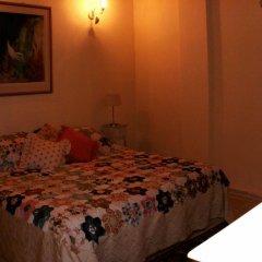 The Muses House Boutique Hotel 3* Стандартный номер с 2 отдельными кроватями фото 2