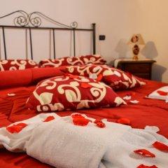 Отель Trulli Vacanze in Puglia Италия, Альберобелло - отзывы, цены и фото номеров - забронировать отель Trulli Vacanze in Puglia онлайн спа фото 2