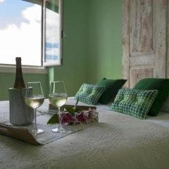 Апартаменты Graça Castle - Lisbon Cheese & Wine Apartments в номере фото 2