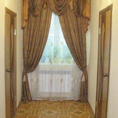 Гостевой дом Магнолия комната для гостей фото 4