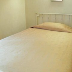 Hotel San Giusto 3* Стандартный номер с различными типами кроватей фото 12
