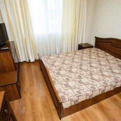 Гостиница Sochi Olympic Villa комната для гостей фото 4