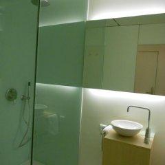 Отель Boavista Guest House 3* Улучшенный номер двуспальная кровать фото 24