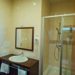Отель Мелиот 4* Стандартный номер фото 15