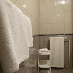 Отель Naša Tvrđava Guest Accommodation Нови Сад спа фото 2