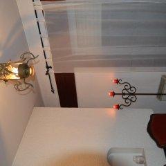 Hotel Portofoz 2* Полулюкс разные типы кроватей фото 6
