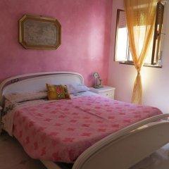 Отель Appartamento Maria Giovanna Джардини Наксос комната для гостей фото 4