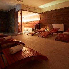 Hotel Rehavital Яблонец-над-Нисой спа фото 2