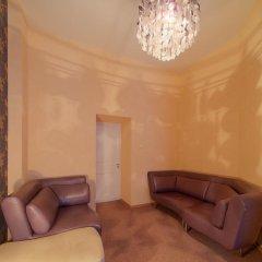 Гостиница СПБ Ренталс Улучшенные апартаменты с разными типами кроватей фото 18