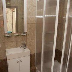 Hotel Mirage Sheremetyevo 2* Стандартный номер разные типы кроватей фото 4