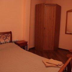 Гостевой дом Кастана Красная Поляна удобства в номере