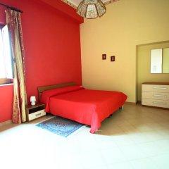 Отель 'Nda Za Maria Джардини Наксос комната для гостей фото 3