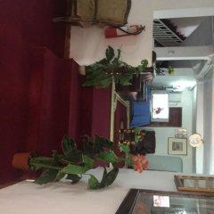 Отель Mariam Сьерра-Леоне, Фритаун - отзывы, цены и фото номеров - забронировать отель Mariam онлайн интерьер отеля фото 3