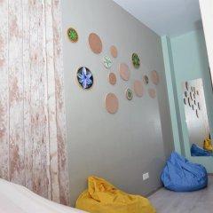 Eco Son Hotel & Hostel детские мероприятия
