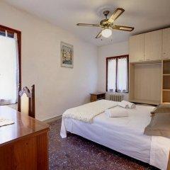 Отель Ca Guardiani Италия, Венеция - отзывы, цены и фото номеров - забронировать отель Ca Guardiani онлайн комната для гостей фото 4