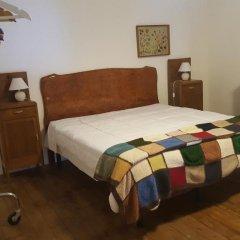 Отель Casa Particolare Лечче комната для гостей фото 3