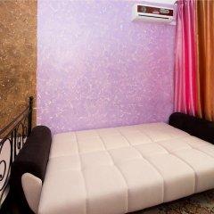 Апартаменты Apart Lux на Газетном Апартаменты с 2 отдельными кроватями фото 9