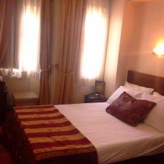 Abella Hotel комната для гостей фото 5