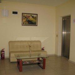 Отель Тырново комната для гостей фото 3