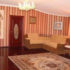 Гостиница Villa Sonyachna With Swimming Pool Вилла разные типы кроватей фото 41