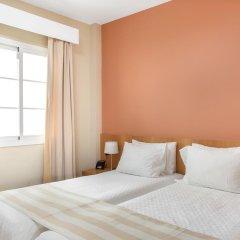 Отель Royal Oasis Club at Pueblo Quinta by Diamond Resorts 3* Апартаменты с 2 отдельными кроватями