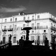 Отель La Casetta del Turista Италия, Палермо - отзывы, цены и фото номеров - забронировать отель La Casetta del Turista онлайн развлечения