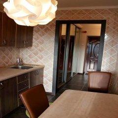 Апартаменты Nadiya apartments 2 удобства в номере фото 2