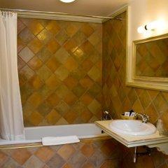 Гостиница Усадьба 4* Стандартный номер с различными типами кроватей фото 4