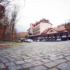 Гостиница Solva Resort & SPA детские мероприятия