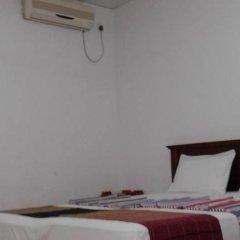 J Line Hotel удобства в номере