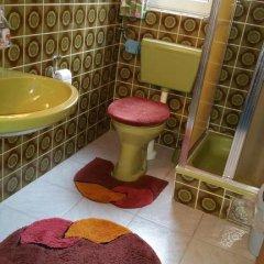 Hotel Zur Schanze 3* Апартаменты с различными типами кроватей фото 11