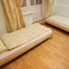 АХ отель на Комсомольской фото 5